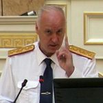 Следственный комитет возбудил уголовное дело о геноциде жителей Сталинграда