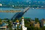 Проект «Открой для себя Россию» стартовал в Японии