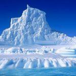 Россияне и соотечественники смогут бесплатно получить участок в Арктике