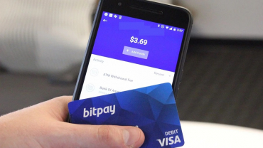 BitPay объявил о поддержке адресов SegWit для кошельков Биткоина