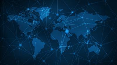 Блокчейн: глоссарий терминов