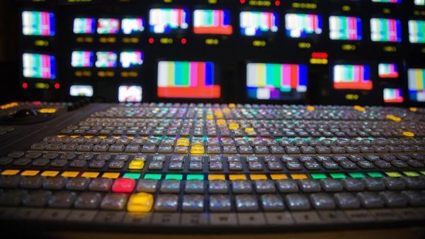 Прибалтийский вирус: власти Армении увидели угрозу нацбезопаности в российских телеканалах