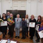 Выставки российских художников пройдут в городах Греции