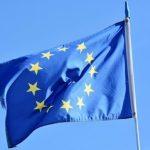Эстония и НАТО готовятся к угрозе со стороны России
