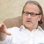Известный в мире врач из Латвии вновь уезжает, не выдержав латвийской бюрократии
