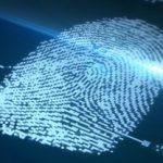 ЦБ Шри-Ланки начал разработку платформы на базе блокчейна для идентификации клиентов