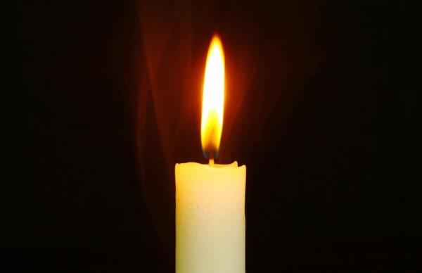 В Тапа скончался британский военнослужащий