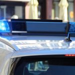 Полицией задержаны  за сутки 15 нетрезвых водителей