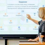 Минпросвещения РФ ищет учителей для работы в зарубежных школах