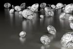 Художник из Вьетнама: сравниваю латышей с бриллиантами