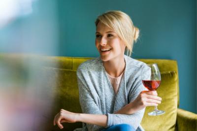 Что будет с организмом, если месяц не пить алкоголь? Мнение диетолога