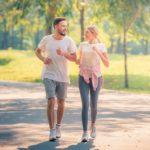 Что полезнее: бег или ходьба? Мнение учёных, исследования