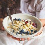 Что полезнее есть на завтрак – белки, жиры или углеводы. Мнение учёных