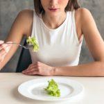 Что произойдёт с организмом после краткосрочного голодания? Мнение учёных
