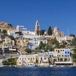 В Греции подвели итоги конкурсов, посвящённых России