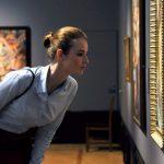 Более половины российских музеев открылись для посетителей