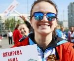 Российская спортсменка претендует на звание лучшей гандболистки года