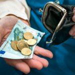 """""""Светит"""" ли пенсионерам уменьшение налогов?"""