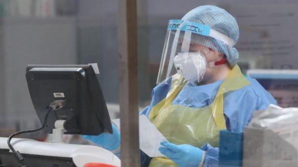 О коронавирусе в Литве сегодня, 29 июля
