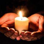 Скончалась одна из пострадавших в тяжелом ДТП в Пярнумаа