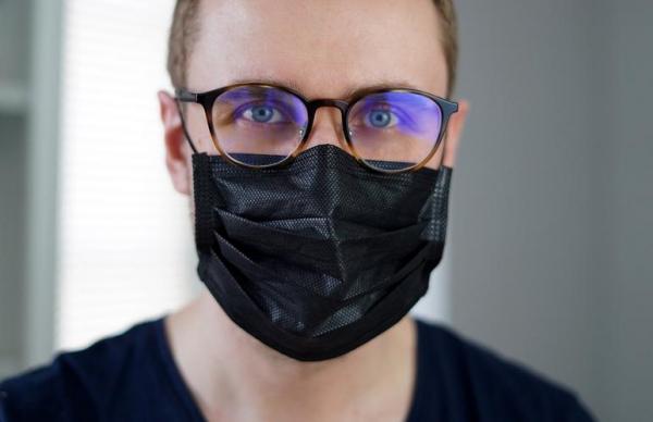 Хярма: вероятность заболеть COVID-19 в Эстонии низкая