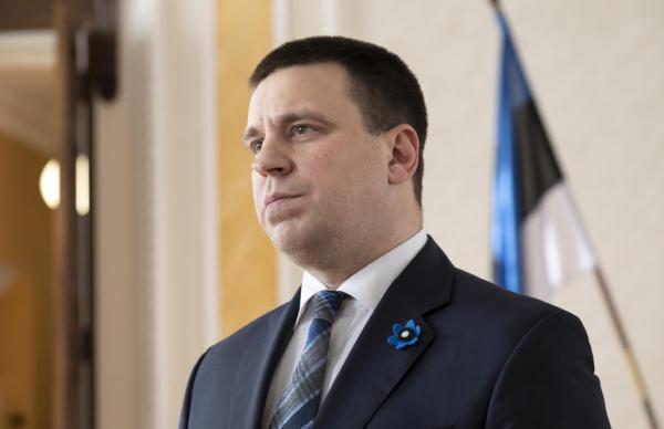 Устойчивое развитие: Ратас рассказал ООН об успехах Эстонии