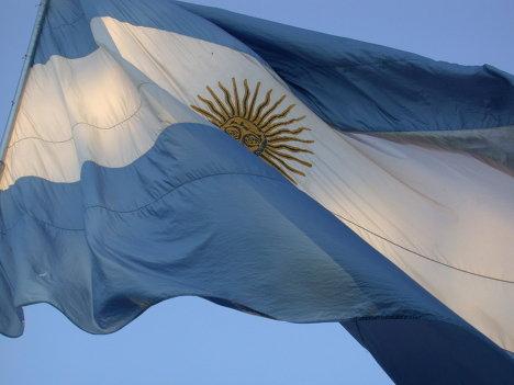 Студенты из Аргентины расскажут об обучении в российских вузах
