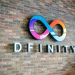 Dfinity открыл доступ к «Internet Computer» для сторонних разработчиков