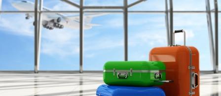 Почти 270 тыс. россиян вернулись на родину вывозными рейсами