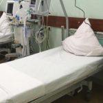 За сутки в Литве подтверждены три новых случая коронавируса