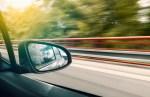 Камер замера средней скорости на дорогах Эстонии пока не будет