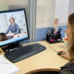 Российская компания создала платформу для удалённого обучения на разных языках