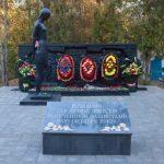 Госархив назвал имена виновных в убийстве детей из Ейска в годы войны