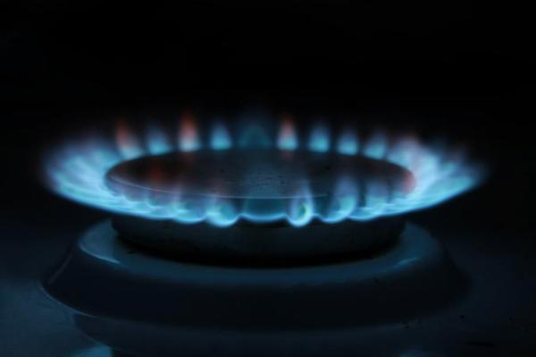 К зиме в Латвии обещают снижение тарифов на газ