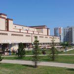 СФУ организовал для иностранцев летнюю онлайн-школу русского языка