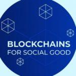 ЕС выдал гранты на $5.6 млн социальным проектам на блокчейне