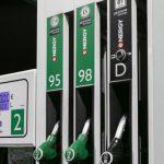 Кризис не повлиял на рынок топлива из возобновляемого сырья