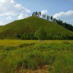 Дальневосточный гектар теперь доступен всем россиянам и соотечественникам