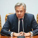 Сенатор Пушков: следует обсудить запрет RT в балтийских республиках на собраниях ПАСЕ