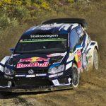 Организаторы этапа WRC обратились к жителям Южной Эстонии