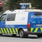 Полицией в Эстонии задержаны за сутки 16 нетрезвых водителей