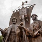 День семьи, любви и верности отметили в Сербии