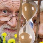 Демограф: хотим мы или нет, но население страны стареет