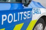 Взрыв в гимназии Лиллекюла: возбуждено уголовное дело