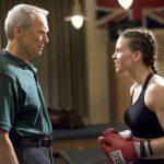 Фильмы о женщинах в спорте. «Малышка на миллион», «Играй как Бекхэм», «Тоня против всех»