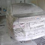 Как категорически нельзя мыть двигатель автомобиля