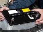 Как мгновенно проверить, сколько еще протянет аккумулятор в автомобиле