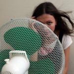Как обойтись в жару без кондиционера в автомобиле, чтобы не испытывать дискомфорт