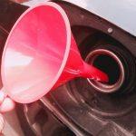 Как влияют присадки на расход топлива автомобиля: мифы и реальность