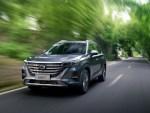 Китайский GAC везет в России «убийцу» Mitsubishi Outlander
